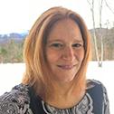 Diane Wamsley