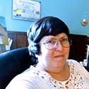 Donna Poulin
