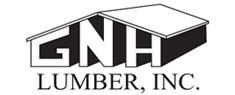 GNH Lumber