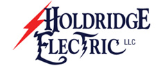 Holdridge Electric