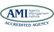 Agency Management Institute