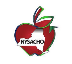 NYSACHO Logo
