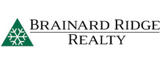 Brainard Ridge Realty