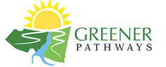 Greener Pathways