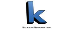 Kaufman Organization