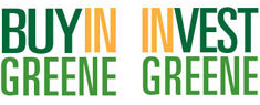 Buy In Greene | Invest In Greene