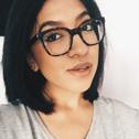 Karen Mendoza Luis