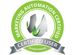 SharpSpring Marketing Automation Certified