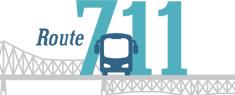Ride 711