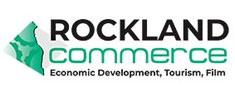 Rockland County Department of Economic Development, Tourism & Film