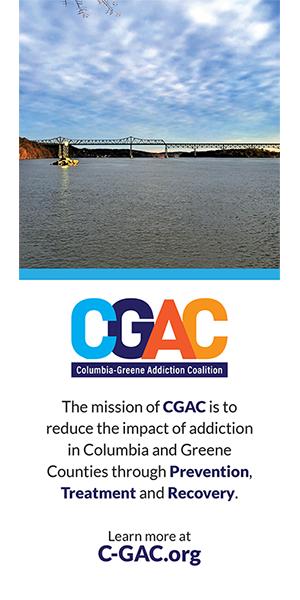 CGAC Brochure Front
